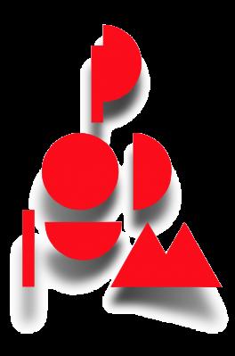 PODIUM Oslo
